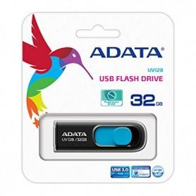 ADATA PEN DRIVE 32GB USB 3.0