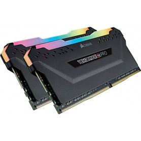 CORSAIR DDR4 16GB KIT (2X8) VENGEANCE PRO 3000MHZ
