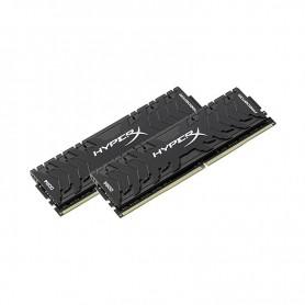 KINGSTON DDR4 8GB KIT (2X4) 3000MHZ HYPERX PREDATOR